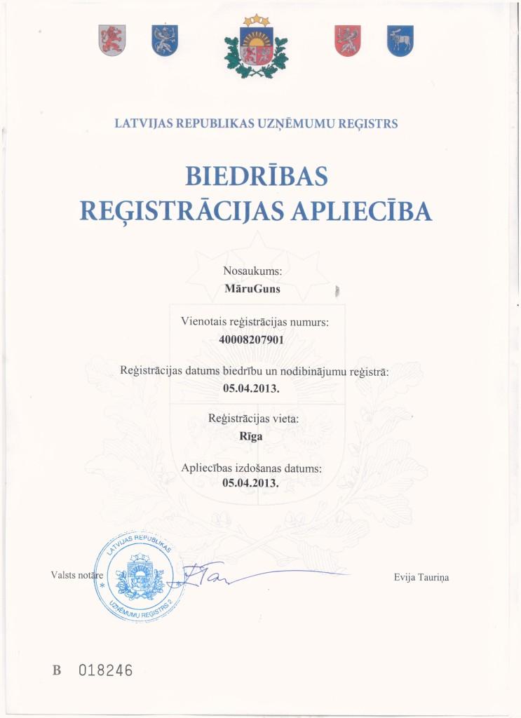 Biedribas-reg.aplieciba_MaruGuns-743x1024