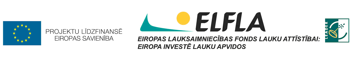 Logo_ES_kopaa