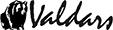 VALDARS_logo_30