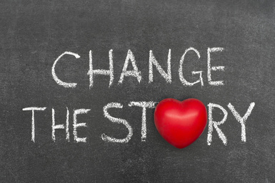 change-the-story-small