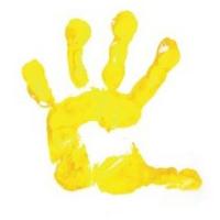 dzeltenaroka