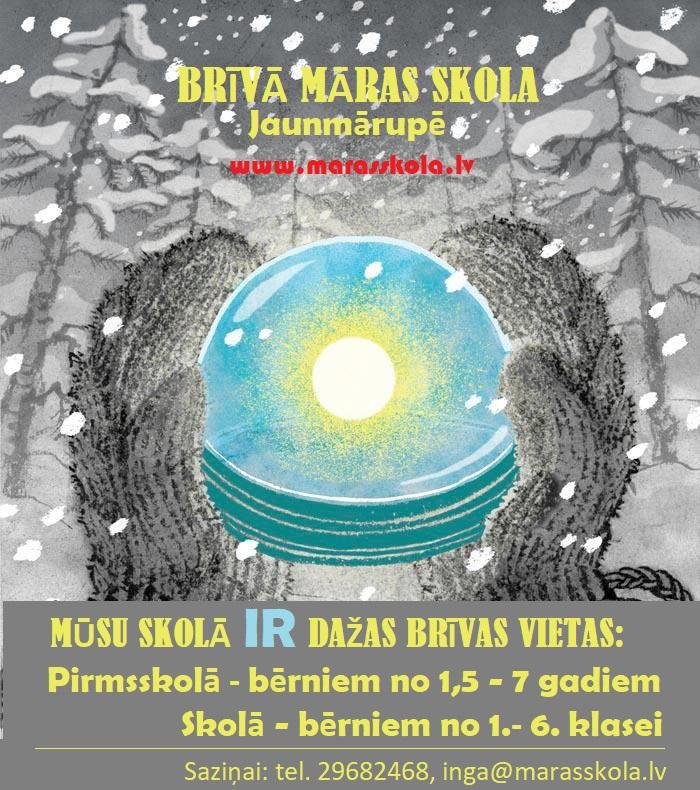 sludinajums_ziema