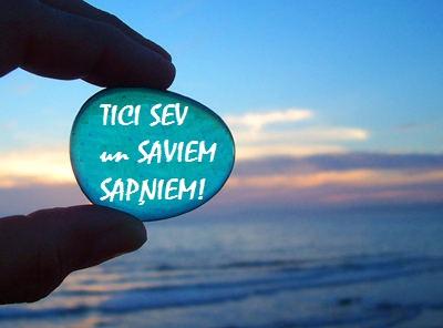 ticibasev1