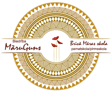 logo-marasskola_istais