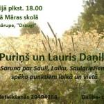 ivo purins_lauris danilovs